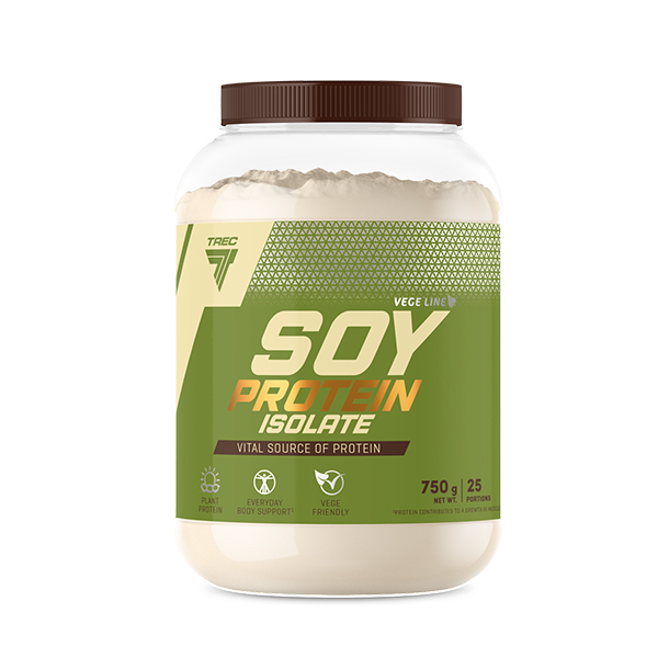 soy-protein-isolate-glowne-H4