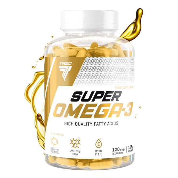 super-omega-3-glowne-Op