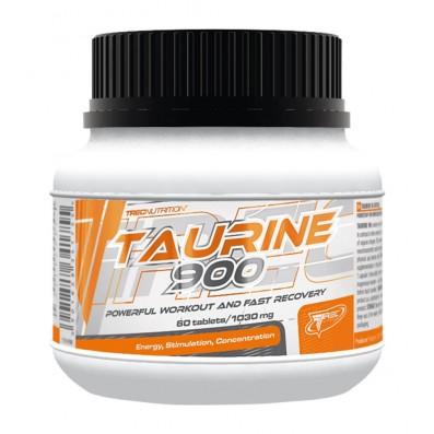 taurine-900.jpg