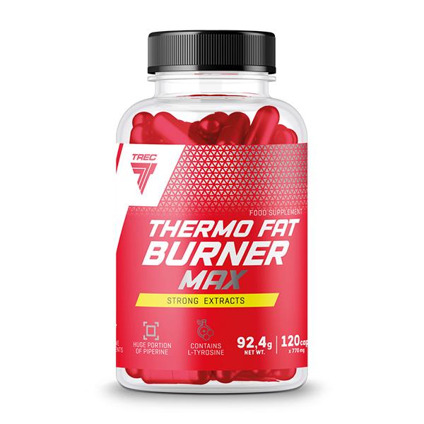 thermo-fat-burner-max-glowne-s4