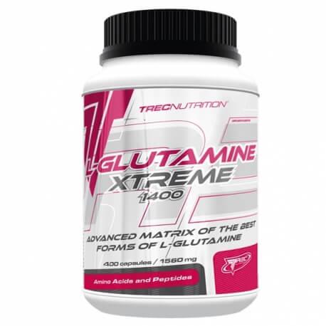 trec-l-glutamine-extreme-caps-400-kaps.jpg