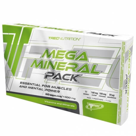 trec-mega-mineral-pack-60-tab-1680-mg.jpg