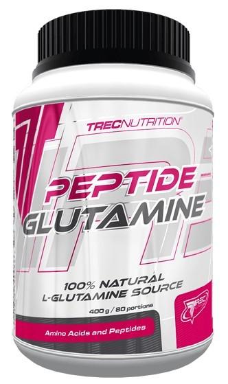 trec-peptide-glutamine-400g.jpg