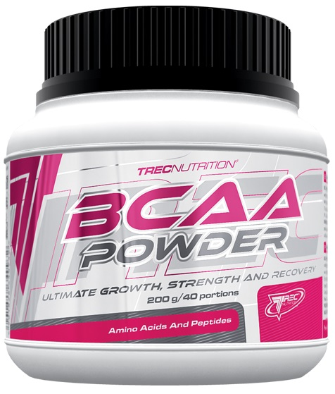 trec_bcaa_powder_200g.jpg