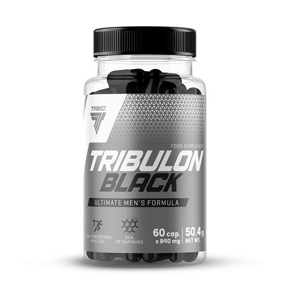 tribulon-black-glowne-kA (1)