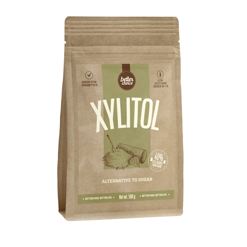 xylitol-500-g.png
