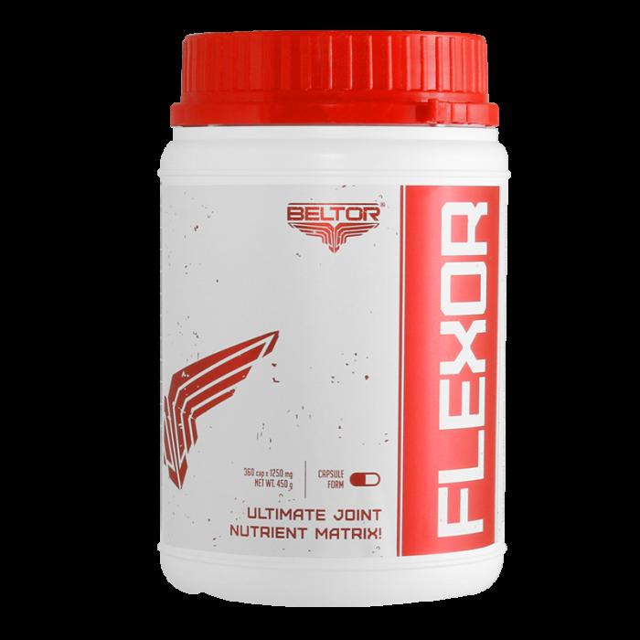 beltor-flexor-360-e1452157551133