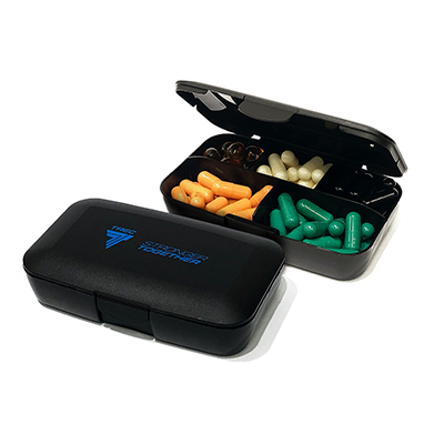 box-for-tablets-black-stronger-together-c_2jpg-OK
