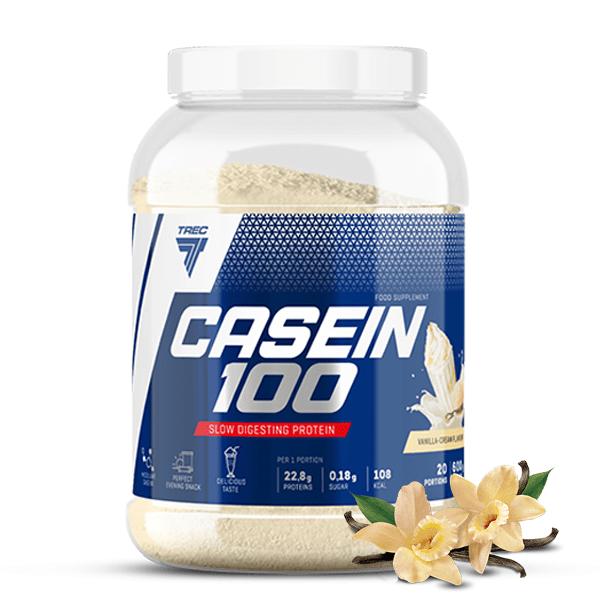 casein-100-glowne-3F