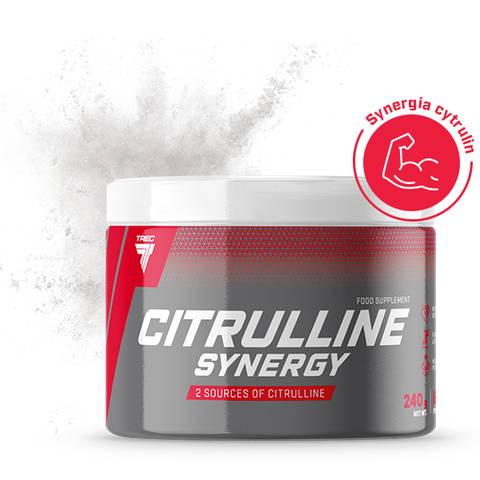 citrulline-synergy-glowne-bf
