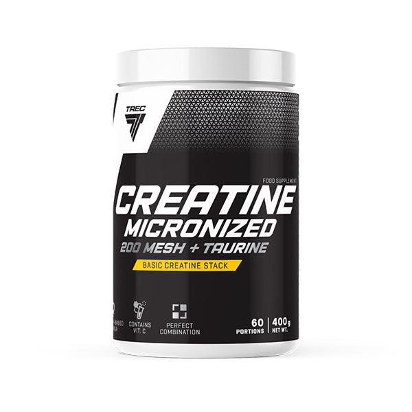 creatine-micronized-200-mesh-taurine-glowne-Gf