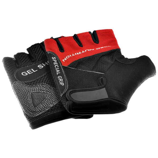 gloves-gel-shock-red-glowne-FN