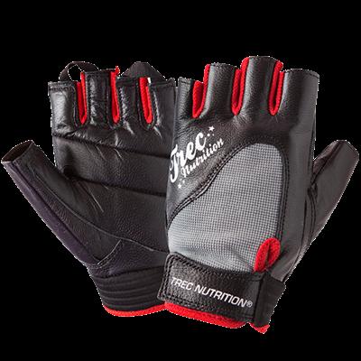 gloves-ladies-black-rekwiczki-wJ