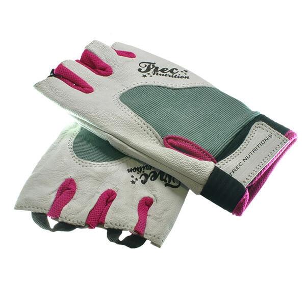 gloves-ladies-white-glowne-Mq