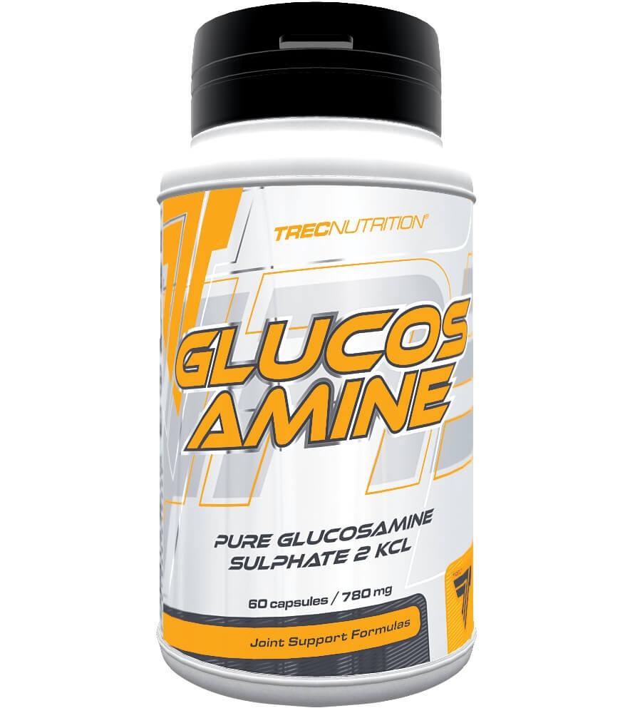 glucosamine-glowne-j0