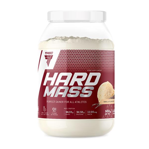 hard-mass-glowne-MW