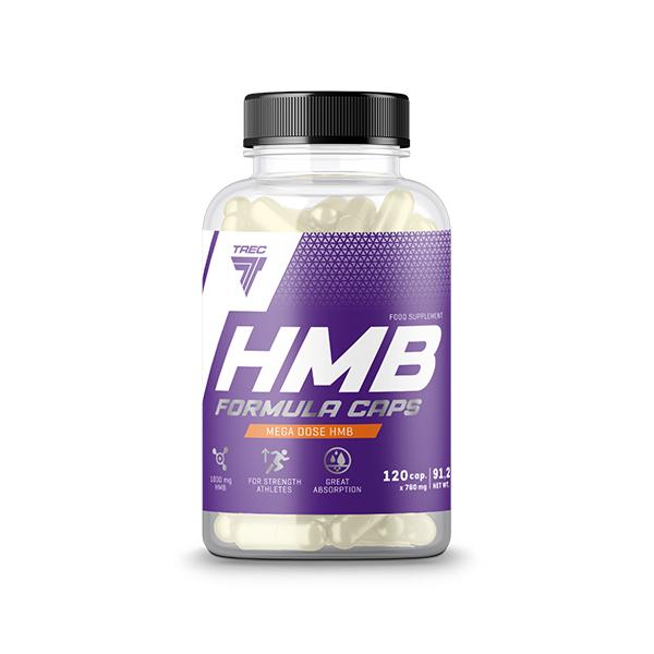 hmb-formula-caps-glowne-16 (1)