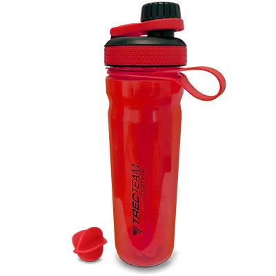 intermix-bottle-001-red-glowne-Ec