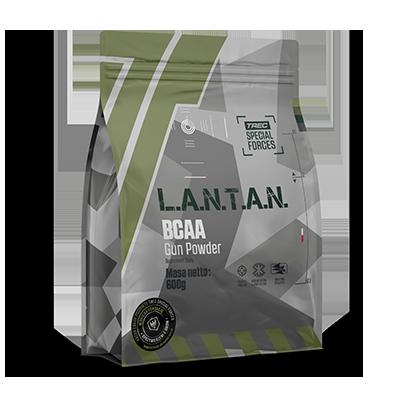 lantan-bcaa-gun-powder-glowne-QV