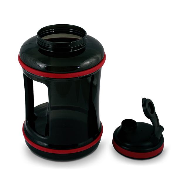 mega-hydrator-01-black-glowne-rW