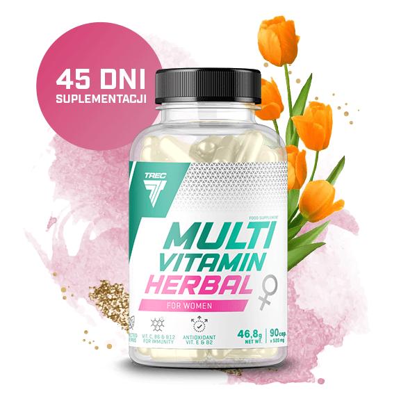 multivitamin-herbal-for-women-aaa-ln