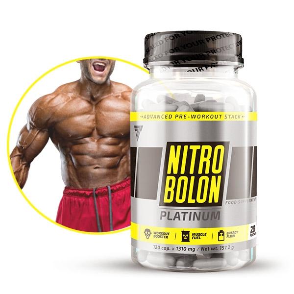 nitrobolon-platinum-glowne-Yd