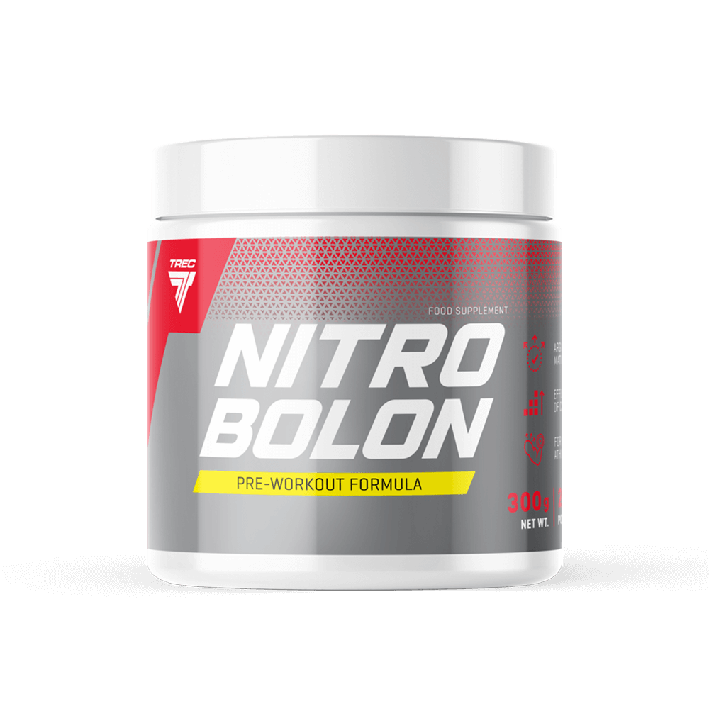 nitrobolon-sssr-R5