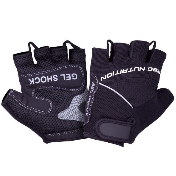 gloves-gelshock-black-glowne-KI