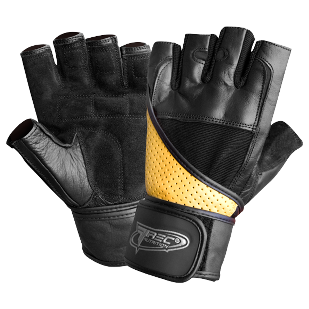gloves-super-strong-yellow-glowne-xh