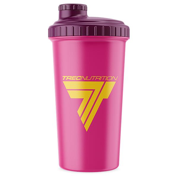 shaker-016-0-7-l-neon-purple-trec-team-glowne-wN
