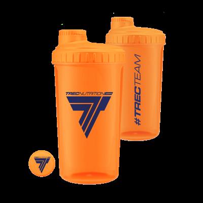 shaker supplement