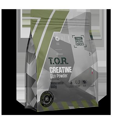 tor-creatine-gun-powder-glowne-41