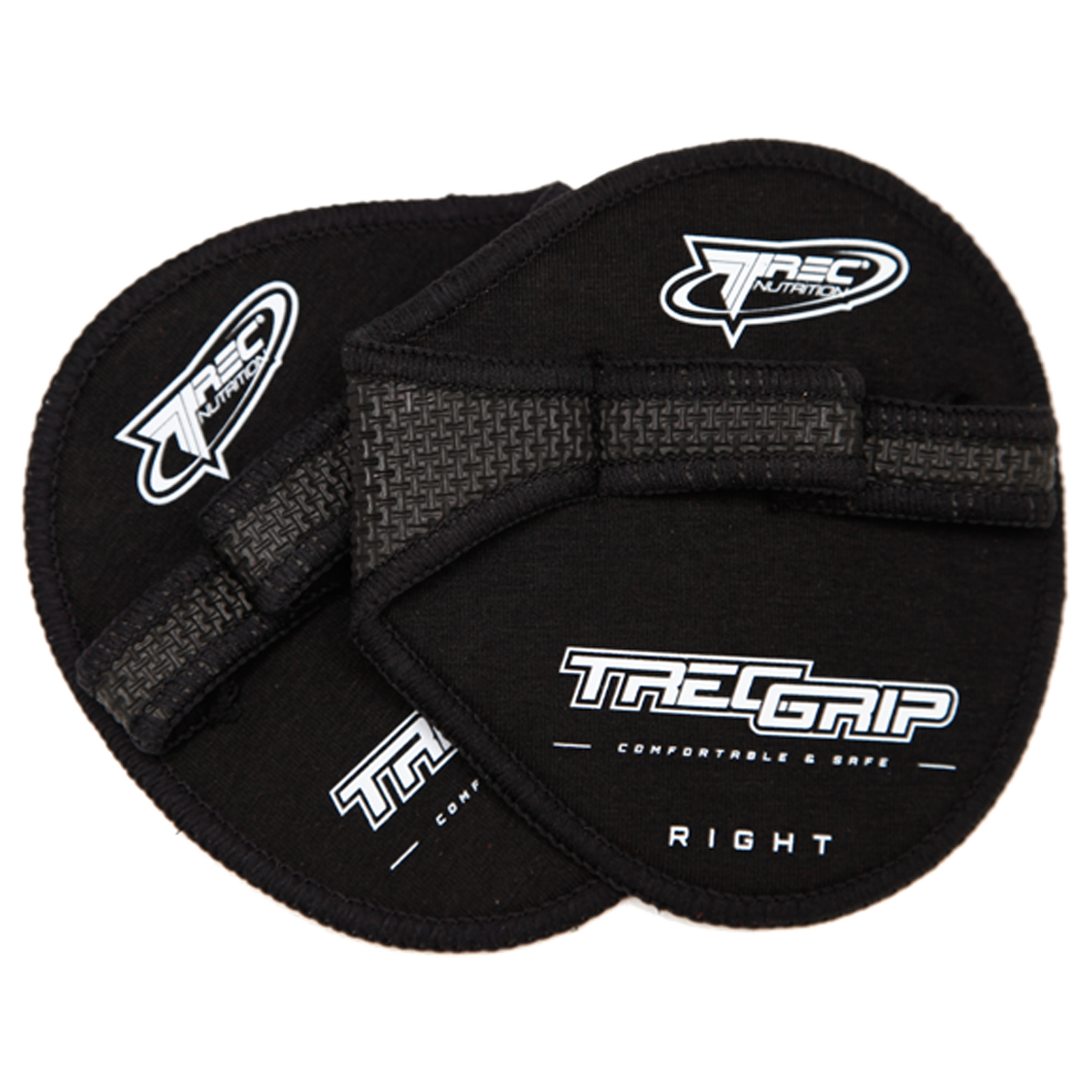 trec-grip-heavy-black-glowne-4n