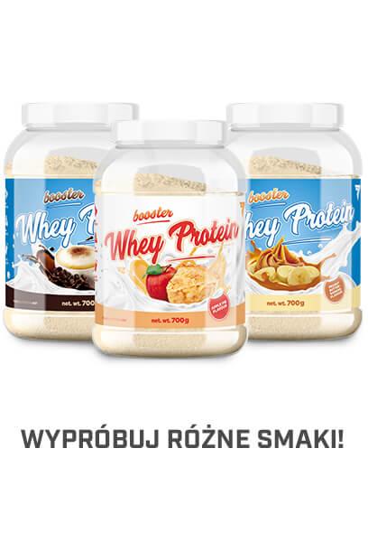 trec-zestawy-zestaw-booster-whey-protein-x-3-A-uH
