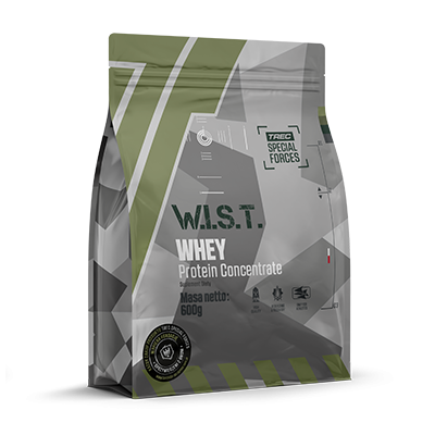 wist-whey-protein-concentrate-glowne-iI