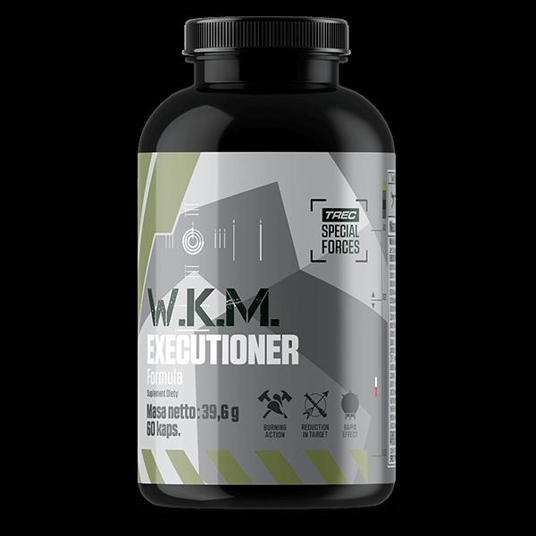 wkm-executioner-formula-glowne-3B