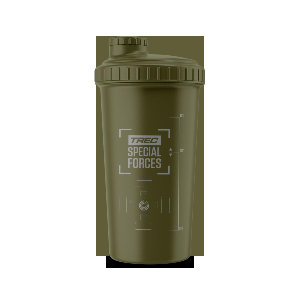 SHAKER 038 OLIVE TREC SPECIAL FORCES_a