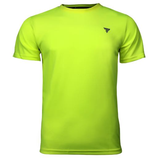 TW_TShirt_Cooltrec04_Yellow Neon01