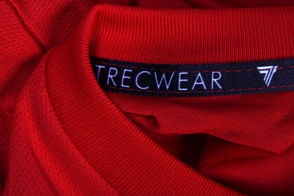 TW_TShirt_Cooltrec05_Red07