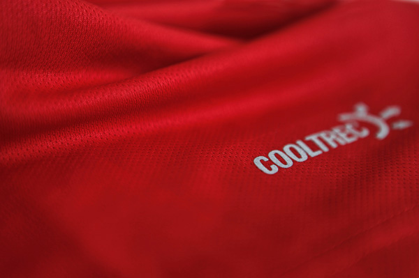 TW_TShirt_Cooltrec05_Red08