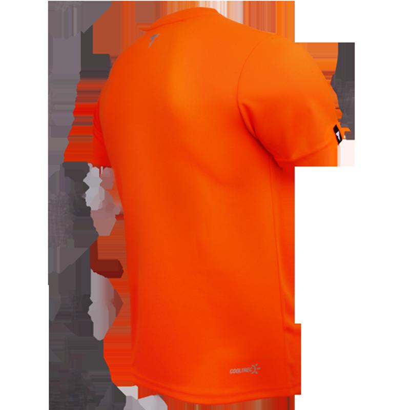 TW_TShirt_Cooltrec10_Orange Neon05