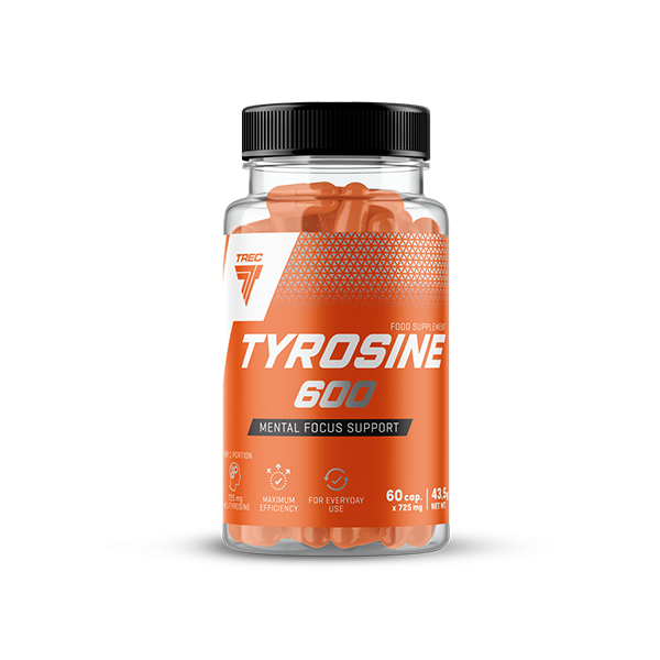 TYROSINE_600_60cap