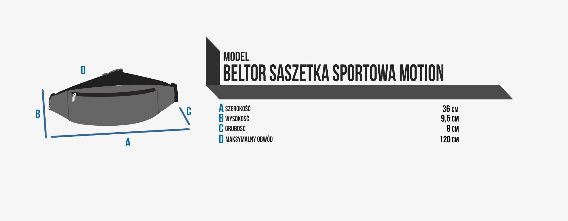 beltor-saszetka-sportowa-motion1