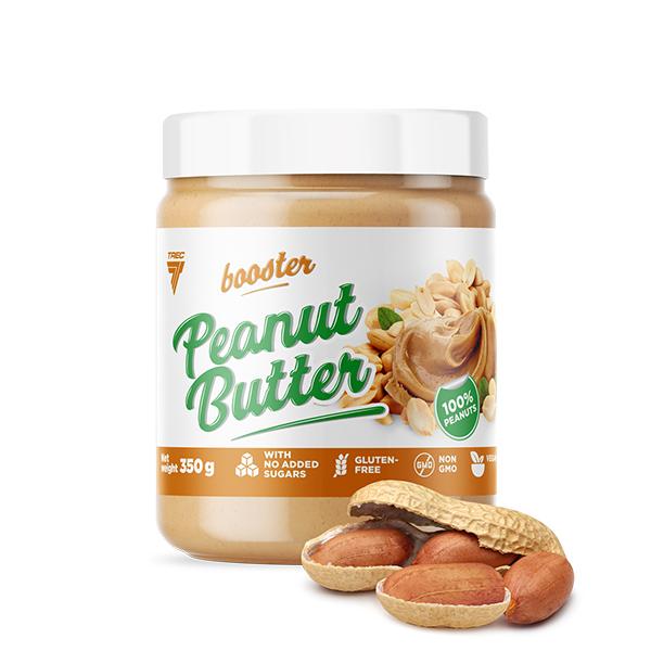 booster-peanut-butter-glowne-DZ