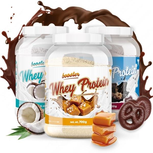 booster-whey-protein-glowne-Cm