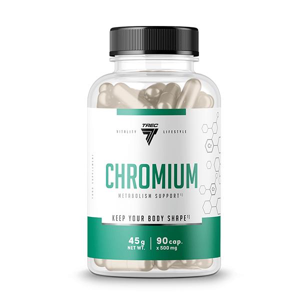 chromium-chrom-w-kapsulkach-chrom-wW
