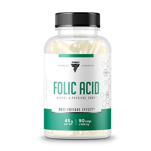 folic-acid-kwas-foliowy-w-kapsulkach-kwas-foliowy-Kg