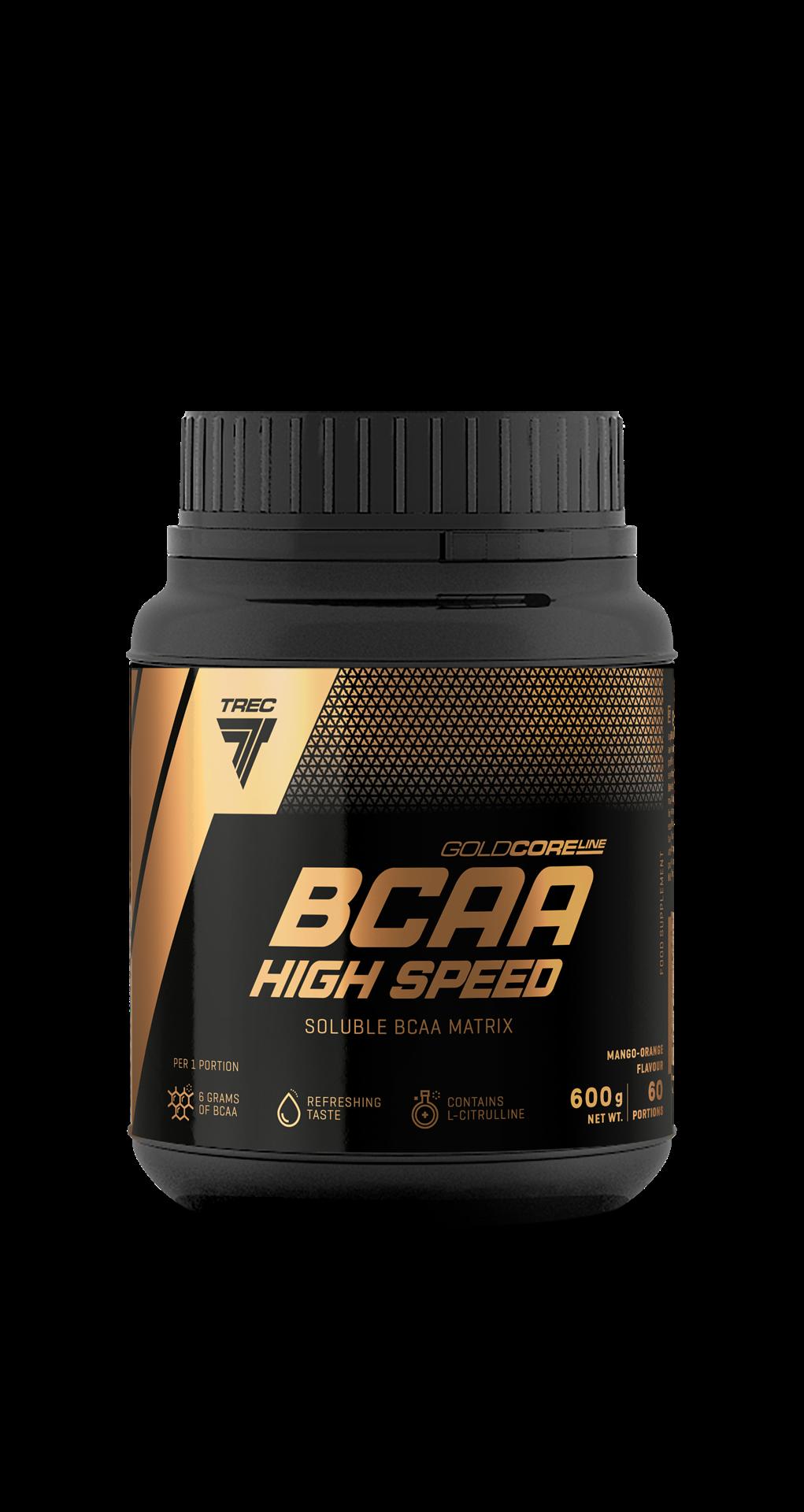 gold-core-bcaa-high-speed-600g-jar_1