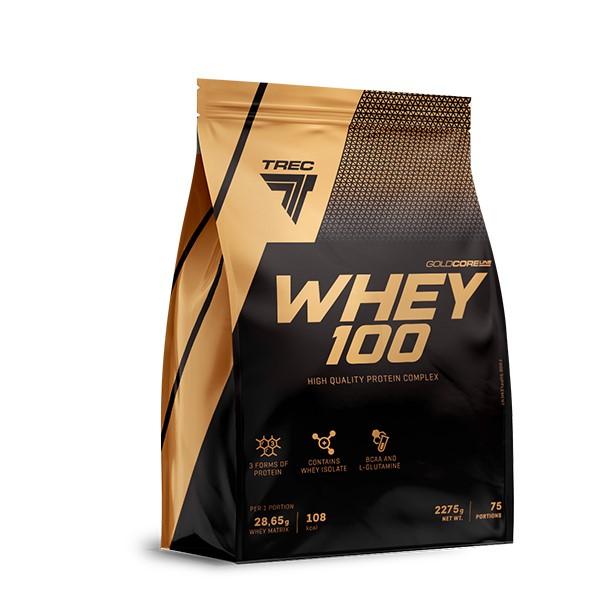 gold-core-whey-100-2275g_1