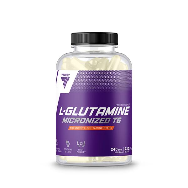 l-glutamine-micronized-t6-glowne-ZJ